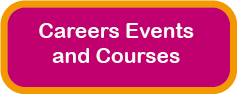 careers_events_and_courses.png